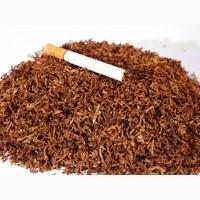 КАЧЕСТВЕННЫЙ аромантый табак. Виржиния Голд Берли. 100 гильз в падарок