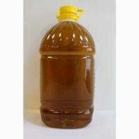 Продам техническое масло растительное (соевое, подсолнечное, рапсовое)