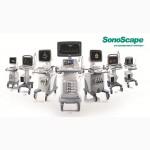 Ветеринарные узи сканеры