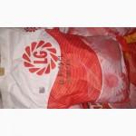 Семена подсолнечника Limagrain LG 5633 КЛ