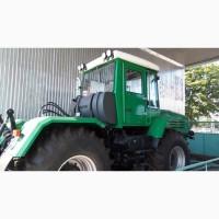 Є трактор ХТА-250-13 1 560 000 з двигуном Вольво