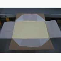 Сыр сулугуни, моцарелла, чедер