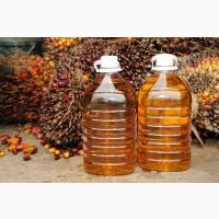 Растительное масло техническое закупка
