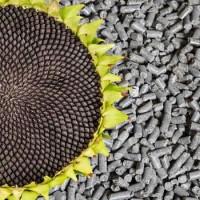 Продам: шрот подсолнечный, муку, зерновые - Украинского происхождения