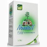 Novalon foliar
