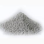 Суперфосфат гранульований P-Ca-S (B, Cu, Mn, Zn)