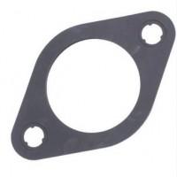 Прокладка колектора J932063, Case MX255