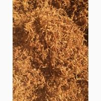 Продам тютюн листок та лапшу От 200грн ТАБАК лапша ВЫСШЕГО СОРТА крепкий и средней крепос