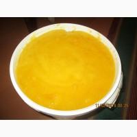 Мёд из собственной пасеки! Качество 100%, без антибиотиков и сахаров! есть около 300 кг