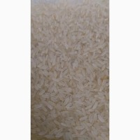 Продам импортный рис