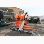 ОВС - 25 Зерноочистительная машина