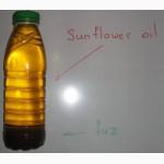 Куплю ФУЗ подсолнечный соевый. масло некондицыонное