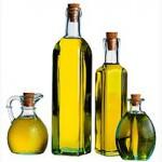 Куплю жирні кислоти рослинних масел