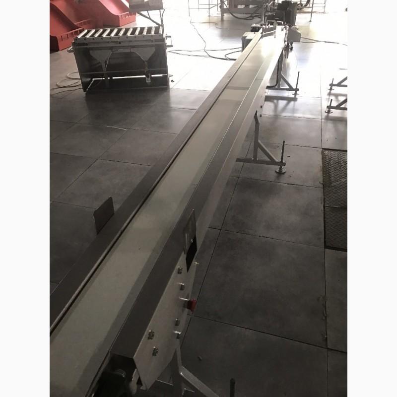 Транспортеры под заказ отзыв о двигателе фольксваген транспортер т4 бензин