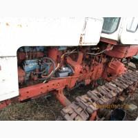 Продам Трактор Т-70 1990 года