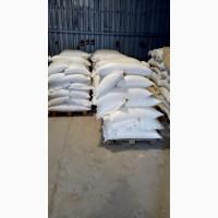 Мука пшеничная высшего и первого сортов