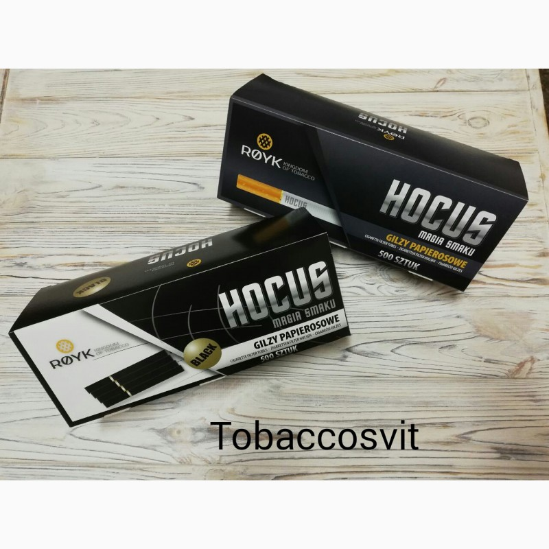 Бумага и фильтры для сигарет купить где в подольске купить электронные сигареты