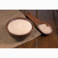 Продам качественный рис, Херсонская обл