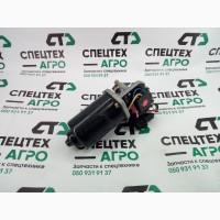 Мотор стеклоочистителя Foton-3251 1B24952500025