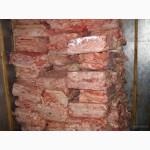 Реализуем жир свинина сирець+кишковый