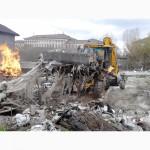 Услуги по уборке территории. Уборка территории Киев