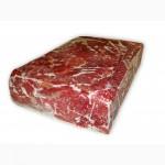 Продаем мясо говядины глубокой заморозки