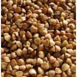 Продам семена гречихи гречки
