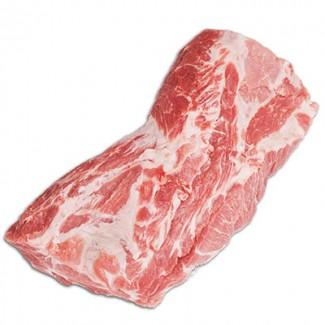 Разделка Свиная от 47, 93 грн/кг