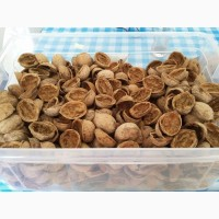 Куплю скорлупу грецкого ореха