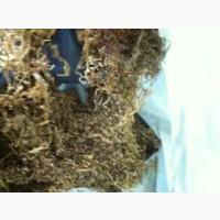 Продам качественный недорогой табак Берли, Вирджиния, Махорка