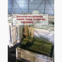 Стекла и уплотнители стекла для тракторных кабин МТЗ, Т-150, ДТ-75, Т-16, Т-40, ЮМЗ, Т-25