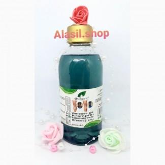 Варикозное масло Varicose Oil Dr.Bio из Египта 240 мл