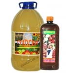 Гуапсин - биологический инсектофунгицид продаем