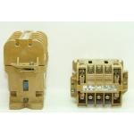 Контакторы S-D 16, S-D 25 ( аналог пускателя ПМЕ)