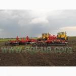 Обработка земли: Дисковка Пахота Культивация по Украине