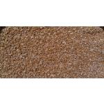 Крупа пшеничная, крупа кукурузная, крупа ячменная по низкой цене