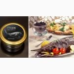 Компания Акварай - Продам-куплю оптом рыбу и рыбные продукты в Украине