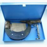 Микрометр М.022.125-2, 100-125 мм