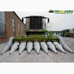 Жатка кукурузная Claas Conspeed 8-70 FC