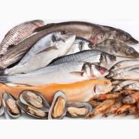 Продам речную рыбу
