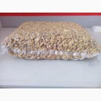 Ядро кедрового ореха, грецкий орех