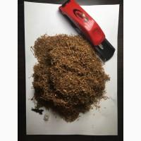 Отличный табак ВИРДЖИНИЯ порезанный лапшой и гильзы, машинки