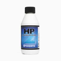 Двухтактное масло Husqvarna HP