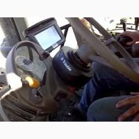 Автопилот механический (комплект) TRIMBLE CFX-75