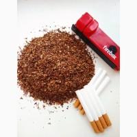 Европейский табак Винстон, Мальборо(синий, средней крепости). Импорт!!! Високого качества