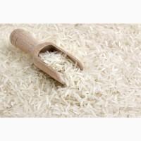 Рис Басмати Premium 25 кг