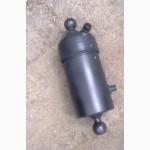 Гидроцилиндр Газ-4х штоковый