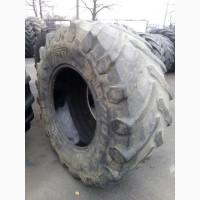 Шины б/у для тракторов JOHN DEERE, CASE IH Pirelli 600/70R30
