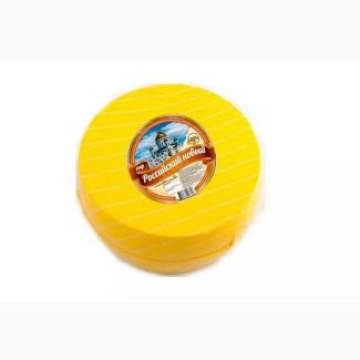 Продаём Российский сыр
