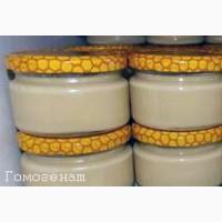 Продам продукты пчеловодства:трутневое молочко, экстракт личинок восковой моли, мед